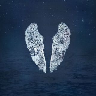 Coldplay - Ink (Radio Date: 13-10-2014)