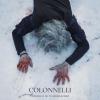 COLONNELLI - Federico io ti ammazzerò