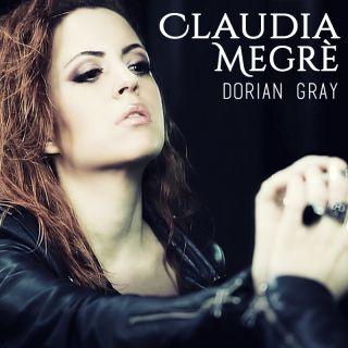 Claudia Megrè - Dorian gray (Radio Date: 05-05-2017)