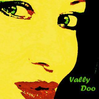 Valentina Mattarozzi - Vally Doo (Radio Date: 29-09-2014)