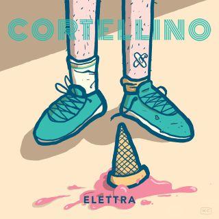 Cortellino - Elettra (Radio Date: 18-09-2020)