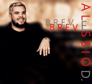 Alessio D. - Breve (Radio Date: 20-01-2020)