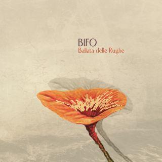 Bifo - Ballata Delle Rughe (Radio Date: 04-06-2021)