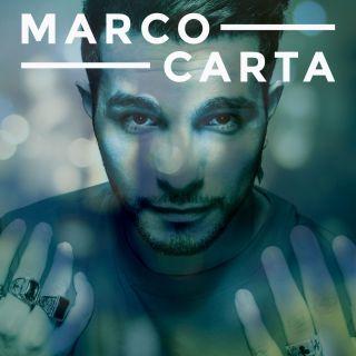 Marco Carta - Finiremo per volerci bene (Radio Date: 06-02-2018)