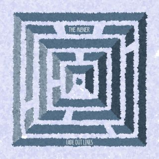 The Avener - Fade Out Lines (Radio Date: 03-10-2014)