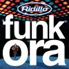 RIDILLO - Funkora (feat. Sam Paglia)