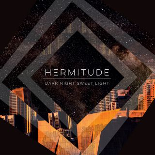Hermitude - Through The Roof (feat. Young Tapz) (Radio Date: 20-08-2015)