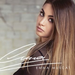 Emma Muscat - I Need Somebody (Radio Date: 02-07-2018)