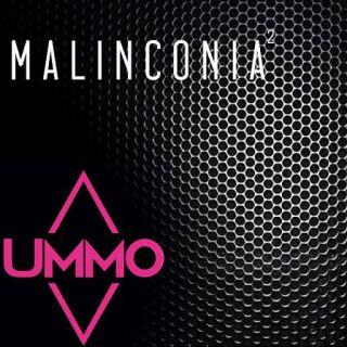 Ummo - Malinconia Remix (Radio Date: 12-08-2016)