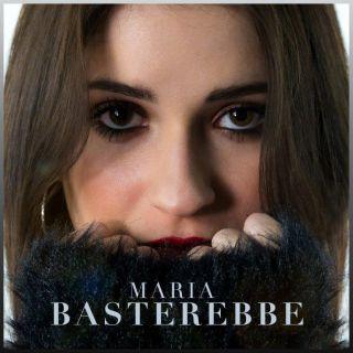 Maria Lampignani - Basterebbe (Radio Date: 15-10-2018)