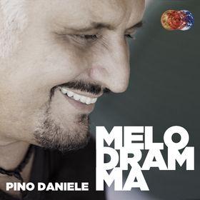 Pino Daniele - Melodramma (Radio Date: 02 Marzo 2012)