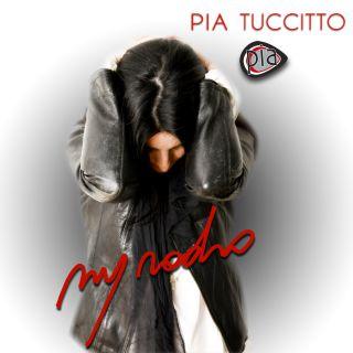 Pia Tuccitto - My Radio (Radio Date: 29-08-2014)