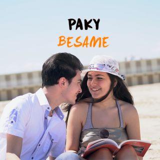 Paky - Besame (Radio Date: 28-05-2018)