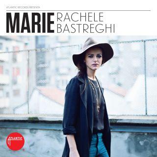 Rachele Bastreghi - Il ritorno (Radio Date: 23-01-2015)