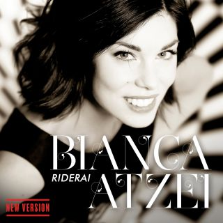 Bianca Atzei - Riderai (Radio Date: 22-09-2015)
