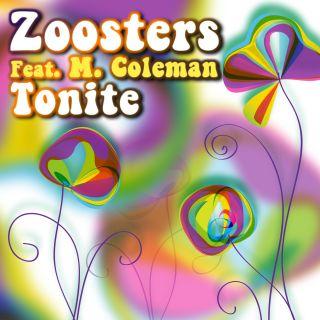 """Disponibile da oggi il video di """"Tonite"""", l'esplosivo singolo degli Zoosters, tre amici creativi mossi dal desiderio di far star bene attraverso la loro musica."""