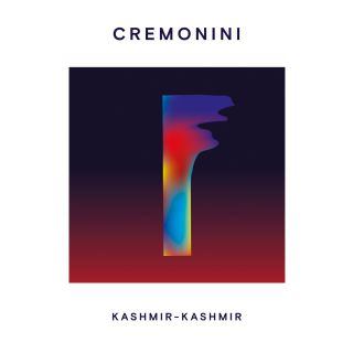 Cesare Cremonini - Kashmir-Kashmir (Radio Date: 18-05-2018)