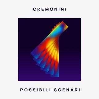Cesare Cremonini - Possibili scenari (Radio Date: 12-10-2018)