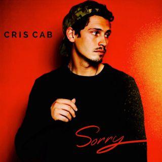 Cris Cab - Sorry (Radio Date: 31-05-2019)