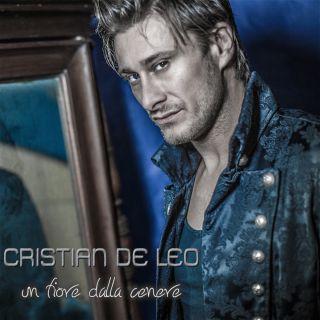 Cristian De Leo - Un fiore dalla cenere (Radio Date: 24-11-2014)