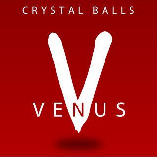 Crystal Balls - Venus (Radio Date: 30-07-2020)