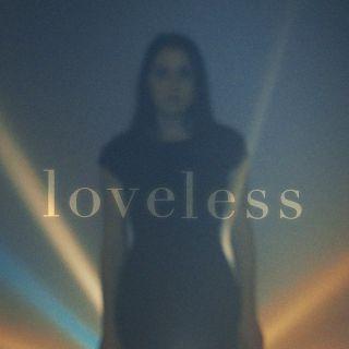 Cut Cut - Loveless (Radio Date: 09-07-2021)
