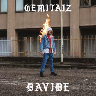 Gemitaiz - Keanu Reeves (feat. Achille Lauro) (Radio Date: 21-09-2018)