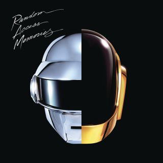 Daft Punk - Give Life Back to Music (Radio Date: 30-01-2014)