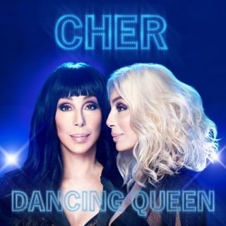 Cher - Gimme! Gimme! Gimme! (A Man After Midnight) (Radio Date: 07-09-2018)
