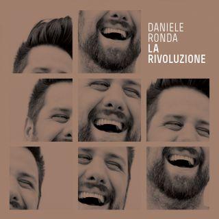 Daniele Ronda - Gli occhi di mia nonna (Radio Date: 21-11-2014)