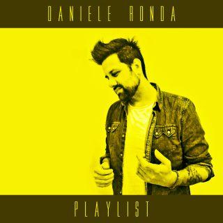 Daniele Ronda - Playlist (Radio Date: 20-03-2020)