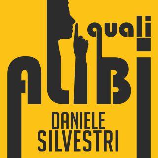 Daniele Silvestri - Quali alibi (Radio Date: 15-01-2016)