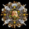 DANTI - Mandala (feat. Boro Boro, Alborosie, Chesca)