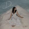 DARIA BIANCARDI - Gloria