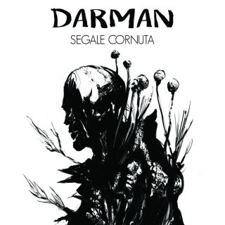Darman - Chioma di berenice (Radio Date: 29-09-2017)