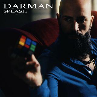 Darman - Splash (Radio Date: 20-03-2020)