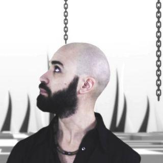 Darman - Strana creatura (Radio Date: 31-03-2017)