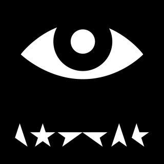 David Bowie - Lazarus (Radio Date: 18-12-2015)