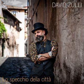David Zulli - Lo specchio della città (Radio Date: 20-10-2020)