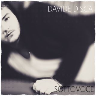 Davide Disca - Sottovoce (Radio Date: 18-01-2021)