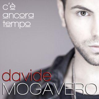 Davide Mogavero - C'è ancora tempo (Radio Date: 03-06-2015)