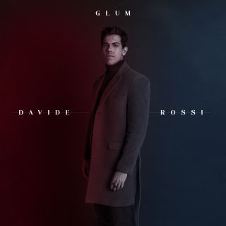 Davide Rossi - Glum (Radio Date: 22-11-2019)