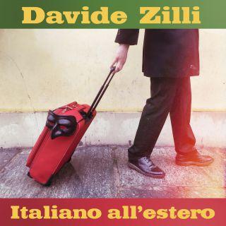Davide Zilli - Italiano all'estero (Radio Date: 06-05-2021)