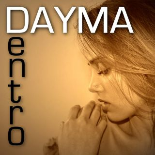 Dayma - Dentro (Radio Date: 23-10-2015)