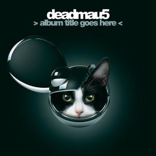 "Deadmau5 - singoli ""Channel 42"" e ""Telemiscommunications"" (Radio Date: 15-03-2013)"