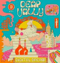 High Horse (feat. KT Tunstall & Peaches), di Deap Vally