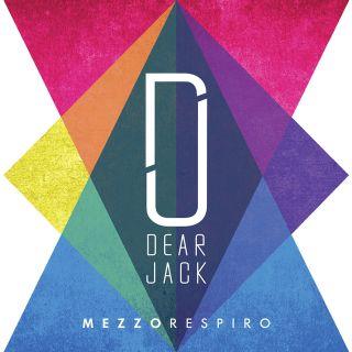 Dear Jack - Guerra personale (Radio Date: 29-07-2016)