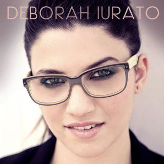 Deborah Iurato - Anche se fuori è inverno (Radio Date: 23-05-2014)