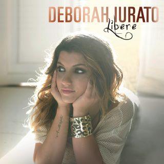 Deborah Iurato - Dimmi dov'è il cielo (Radio Date: 05-12-2014)