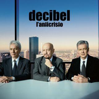Decibel - La banca (Radio Date: 06-04-2018)